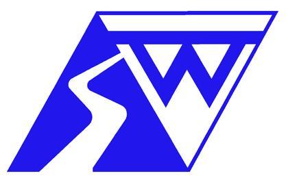 Sabra, Wang & Associates, Inc.