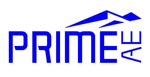 Prime AE Group